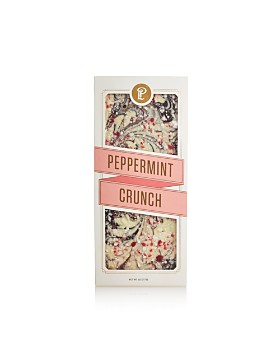 Lolli and Pops - Peppermint Crunch Bar