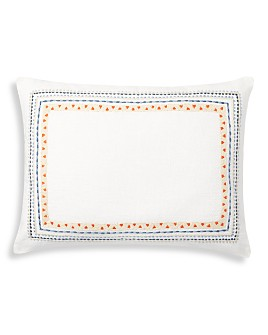 "Ralph Lauren - Colvin Decorative Pillow, 15"" x 20"""