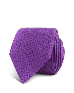 Thomas Pink Newham Woven Classic Tie