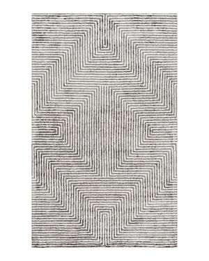 Surya Quartz Area Rug, 4' x 6'