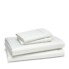 Oake - Willow Sheet Sets - 100% Exclusive