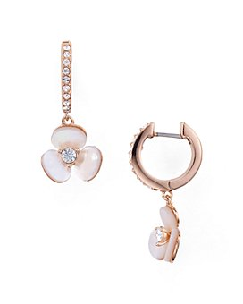 kate spade new york - Drop Earrings