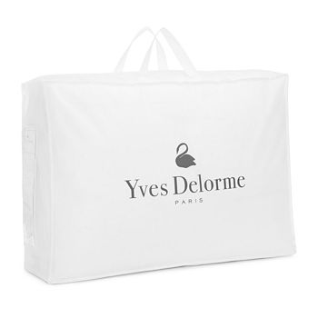 Yves Delorme - Anti-Allergy Comforter, King
