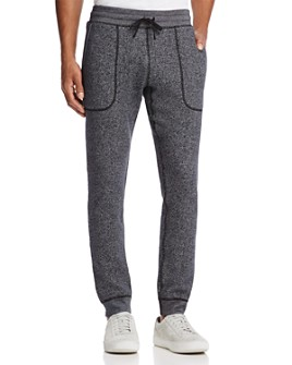 REIGNING CHAMP - Slim Fit Jogger Sweatpants
