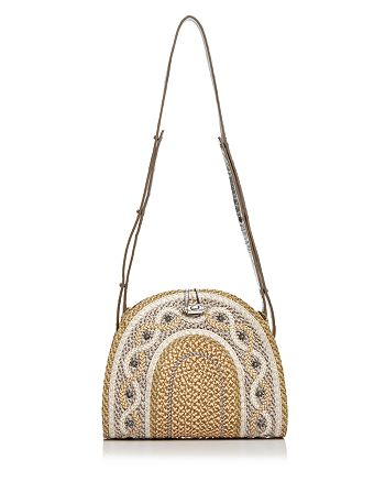 Eric Javits - Lil Jiva Shoulder Bag