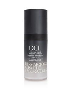 Dermatologic Cosmetic Laboratories Peptide Plus Eye Treatment - Bloomingdale's_0
