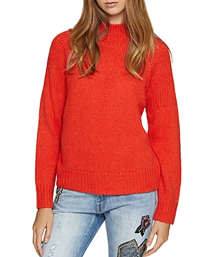 Sanctuary Fiona Turtleneck Sweater