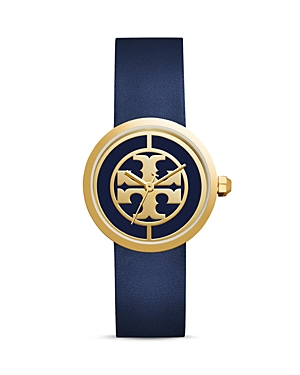 Tory Burch Reva Watch, 36mm