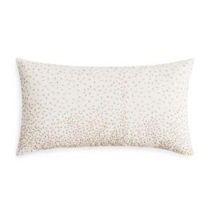 Oake Woodgrain Decorative Pillow, 14 x 26 - 100% Exclusive