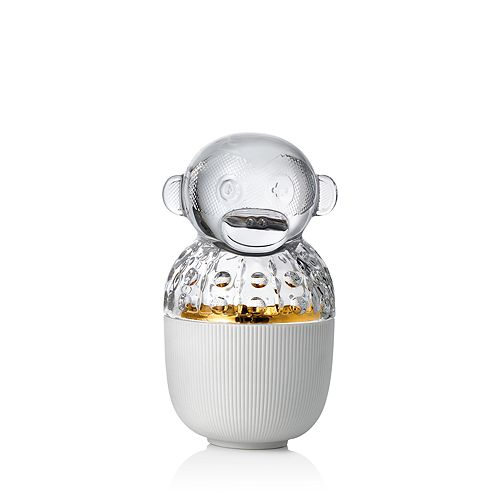 Baccarat - The Zoo Monkey