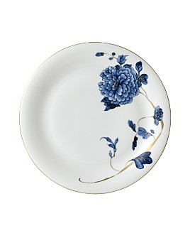 Prouna - Emperor Flower Dinner Plate