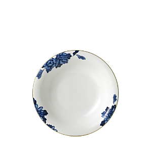 Prouna Emperor Flower Cereal Bowl/All Purpose