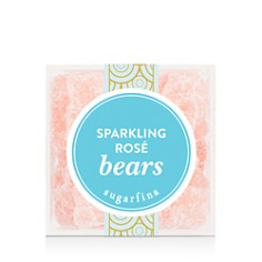 Sugarfina Sparkling Rosè Bears, Small - Bloomingdale's_0