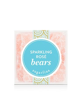 Sugarfina - Sparkling Rosè Bears, Small