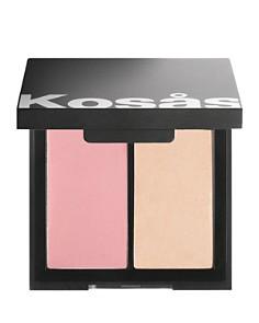 Kosas - Color & Light: Creme