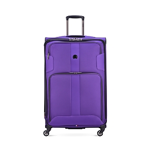 Delsey SkyMax 29 Expandable Spinner Upright