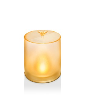 MPOWERD - Luci Candle