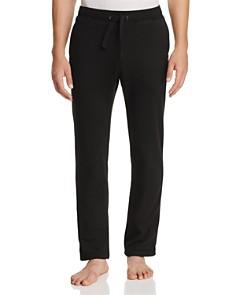 UGG® Wyatt Lounge Pants - Bloomingdale's_0