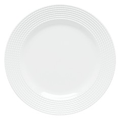 "kate spade new york - Kate Spade ""Wickford"" Dinner Plate"