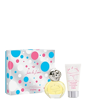 Sisley-Paris Soir de Lune Gift Set ($178.33 value)
