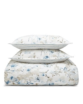 Bloomingdale's Essentials - Essentials Country Dusk Comforter Sets - 100% Exclusive