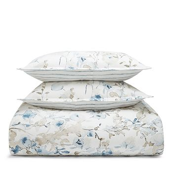 Bloomingdale's Essentials - Country Dusk 3 Piece Comforter Set, Full/Queen - 100% Exclusive