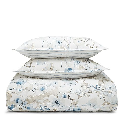 Bloomingdale's Essentials - Essentials Country Dusk Comforter Sets - 100% Exclusive