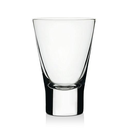 Iittala - Aarne Cordial Glass, Set of 2