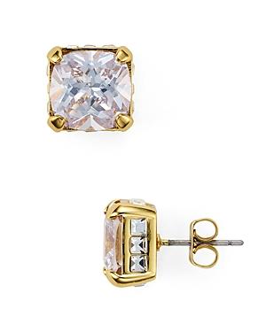 Ralph Lauren Stud Earrings