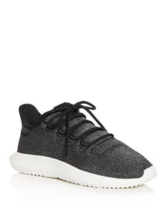 finest selection dc593 ad391 Adidas Womens Edge Bounce Lace Up Sneakers  Bloomingdales