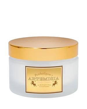 Penhaligon's Artemisia Hand & Body Cream