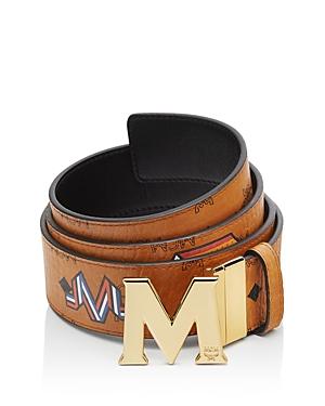 Mcm Victory Patch Belt