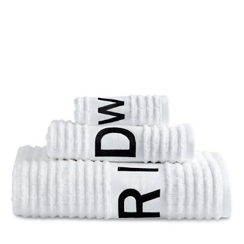 $DKNY Chatter Bath Collection - Bloomingdale's