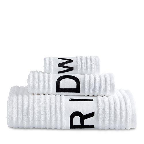DKNY - Chatter Hand Towel