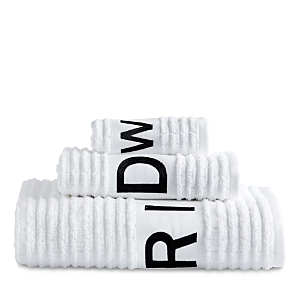 Dkny Chatter Bath Towel