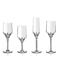 Vera Wang Wedgwood Peplum Barware Collection - Bloomingdale's_0