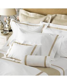f71a0d849304a Boudoir Pillow Cover - Bloomingdale's