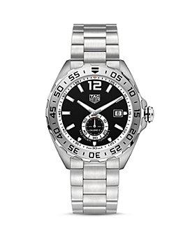 TAG Heuer - Formula 1 Calibre 6 Watch, 42mm