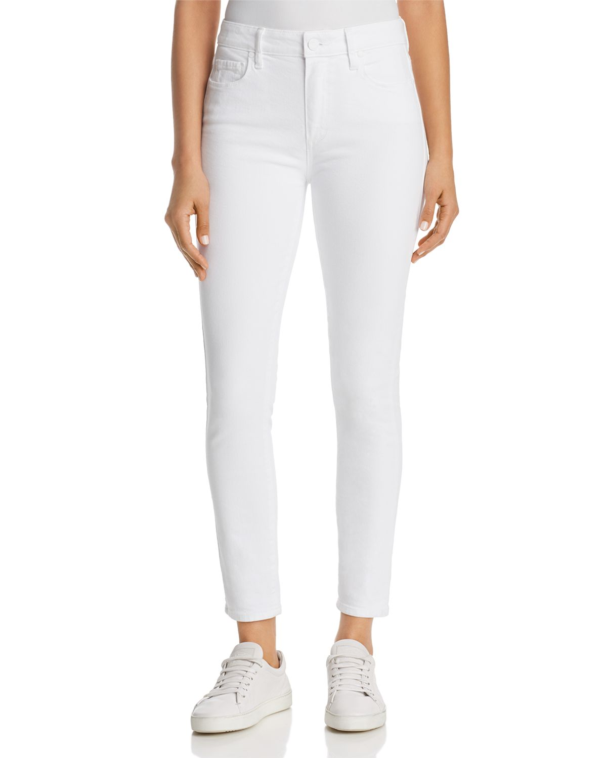 ankle-skinny-jeans-in-crisp-white by paige