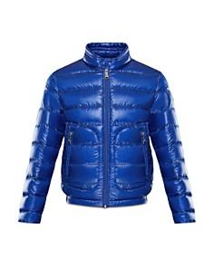Moncler Boys' Puffer Acorus Jacket - Big Kid - Bloomingdale's_0