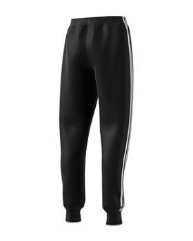 Adidas - Unisex Track Jogger Pants - Big Kid