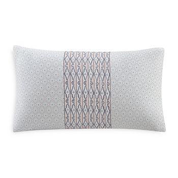 Echo Avalon Decorative Pillow 40 X 40 Bloomingdale's Beauteous Echo Decorative Pillows
