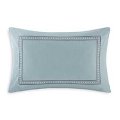 "Echo - Larissa Decorative Pillow, 13"" x 20"""