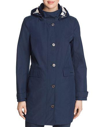 Barbour - Kirkwall Jacket