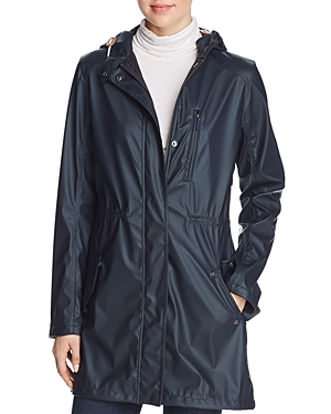 Barbour Harbour Raincoat