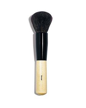 Bobbi Brown - Bronzer Brush
