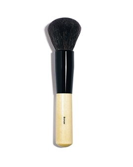 Bobbi Brown - Bronzer Brush