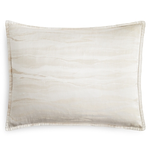 Sferra Mirrea Standard Sham - 100% Exclusive
