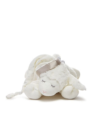 Gund Winky Musical Wind-Up Lamb - Ages 0+
