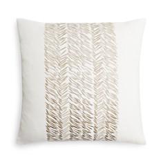 "SFERRA Niama Decorative Pillow, 20"" x 20"" - Bloomingdale's_0"